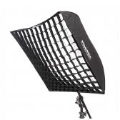 Phottix Easy-Up Umbrella Softbox 90x90cm