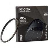 Phottix HR Pro Super Slim UVMC
