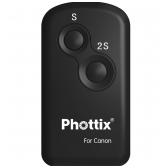 Phottix IR pultas