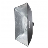 Phottix Luna Folding Softbox 80x120cm