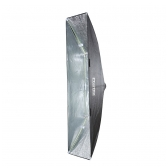 Phottix Luna Folding Strip Box 30x150cm