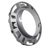 Phottix Speed Ring for Elinchrom