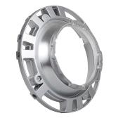 Phottix Speed Ring for Multiblitz