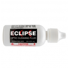 Photosol Eclipse valymo skystis