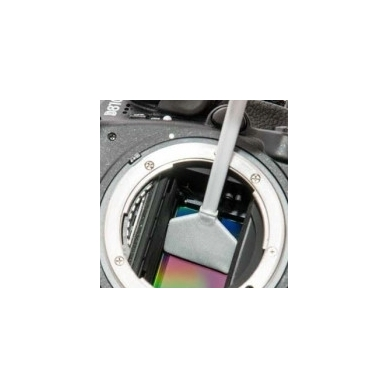 Photosol Sensor Swab ULTRA Type 3 3