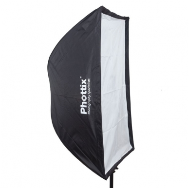 Phottix Easy-Up Umbrella Softbox 60x90cm 2