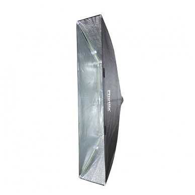 Phottix Luna Folding Strip Box 30x150cm