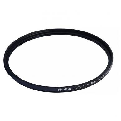 Phottix UV Ultra Slim 2