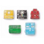 Polaroid Originals ženkliukai