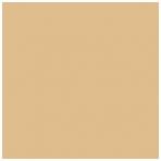 Popierinis fonas Colorama 2,72x11m Barley