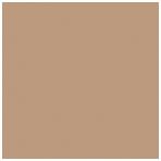 Popierinis fonas Colorama 2,72x11m Coffee