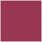 Popierinis fonas Colorama 2,72x11m Crimson