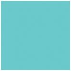 Popierinis fonas Colorama 2.72x11m Larkspur