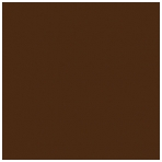 Popierinis fonas Colorama 2,72x11m Peat brown