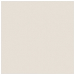 Popierinis fonas Colorama 2.72x11m Sea Mist