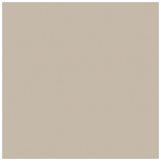 Popierinis fonas Colorama 2,72x11m Silver birch