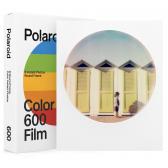 Polaroid Originals Color 600 Round Frame