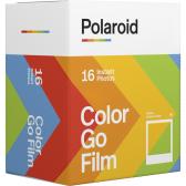 Polaroid GO Double Pack