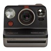 Polaroid NOW: The Mandalorian