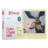 Polaroid Originals i-Type NOTE THIS Ed.