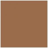 Popierinis fonas Colorama 2,72x11m Cardamon