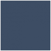 Popierinis fonas Colorama 2,72x11m Oxford blue