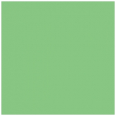 Popierinis fonas Colorama 2,72x11m Summer green