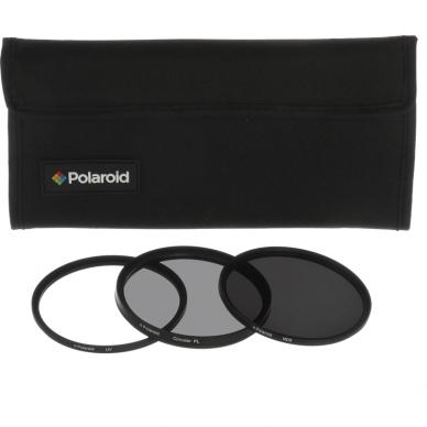 Polaroid Filter Kit 2