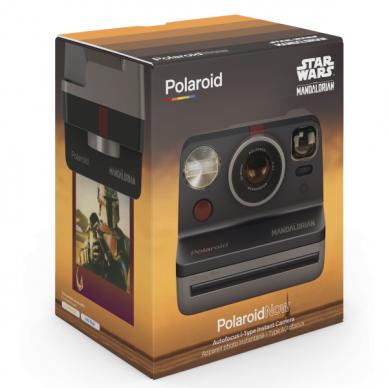 Polaroid NOW 6