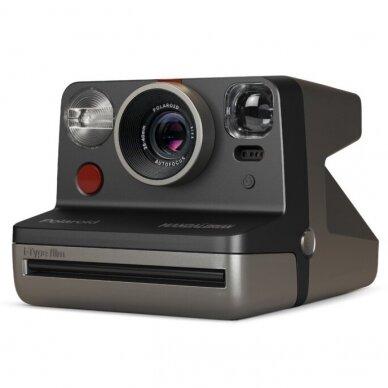Polaroid NOW 2
