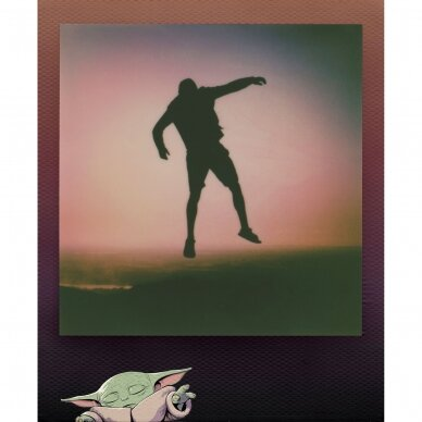 Polaroid NOW 7