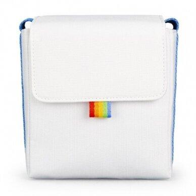 Polaroid Now Bag 2