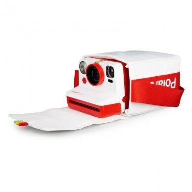 Polaroid Now Bag 3