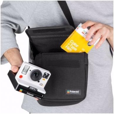 Polaroid Originals Box Camera Bag 5