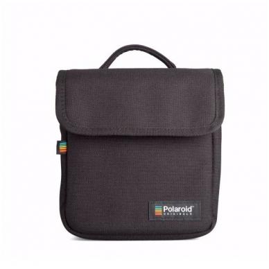 Polaroid Originals Box Camera Bag 2