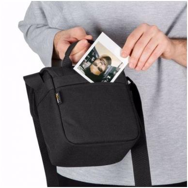 Polaroid Originals Box Camera Bag 4