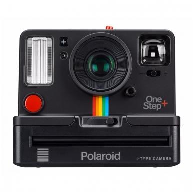 Polaroid Originals OneStep+ 2