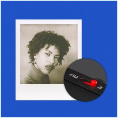 Polaroid Originals OneStep+ 4