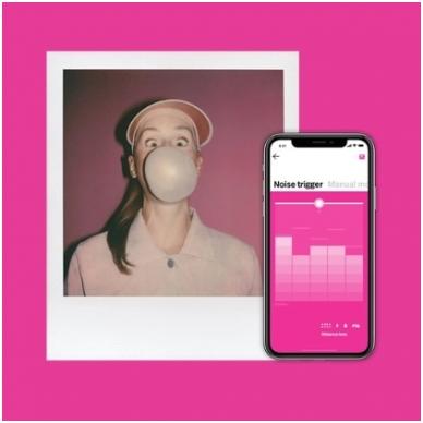 Polaroid Originals OneStep+ 5