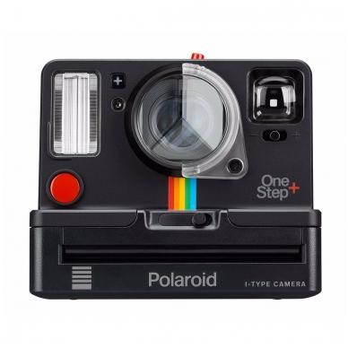 Polaroid Originals Onestep filtrų rinkinys 8
