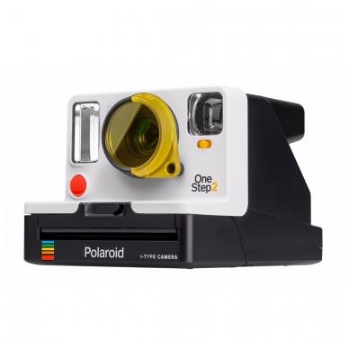 Polaroid Originals Onestep filtrų rinkinys 9