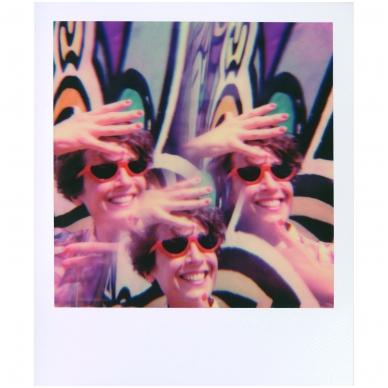 Polaroid Originals Onestep filtrų rinkinys 10