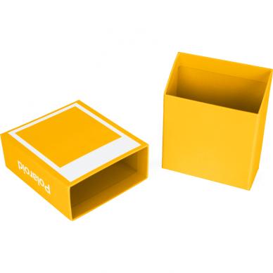Polaroid Photo Box 2