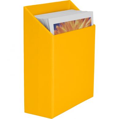 Polaroid Photo Box 3