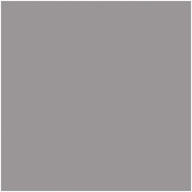 Popierinis fonas Colorama 2,72x11m Cloud grey