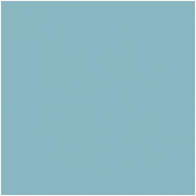 Popierinis fonas Colorama 2,72x11m Lobelia