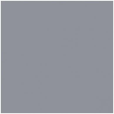Popierinis fonas Colorama 2.72x11m Mineral grey