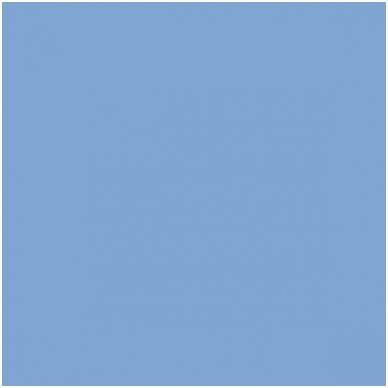 Popierinis fonas Colorama 2.72x11m Riviera