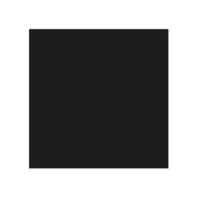 Popierinis fonas Manfrotto 2.72x11m Black