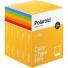 Polaroid Originals Color Film for I-Type 5-PACK